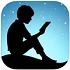 Kindle AMZN Mobile LLC