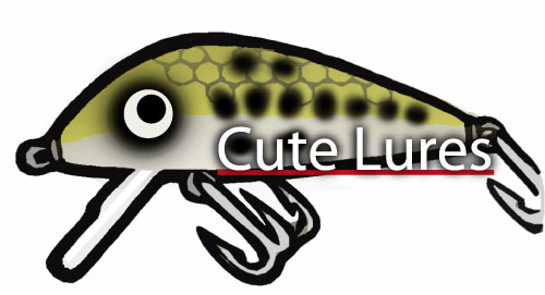 Heddon/Tiger Cub (BB)